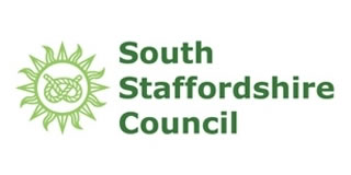 south-staffordshire-council